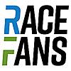 RaceFans | F1, IndyCar, WEC, Formula E and more motorsport news