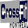CrossFit Montreal