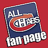 All Habs Hockey Magazine   Montreal Canadiens Fan page