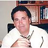 Schiffrinpa | South FL Personal Injury Attorney