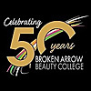 Broken Arrow Beauty College