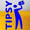 Tipsy Bartender - Keep It Tipsy