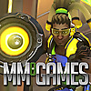 MMOGames