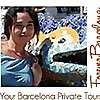 Forever Barcelona Private Tours