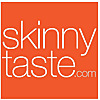 Skinnytaste | Weight Watchers Points Plus