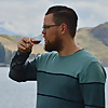 Words of Whisky   Reviews, News & Distillery Visits