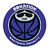 Sactown Royalty | A Sacramento Kings Community