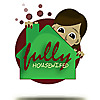 Fully Housewifed | Philippines Housewife Blog