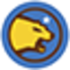 Bruins Nation | A UCLA Bruins community