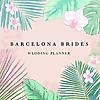Barcelona Brides