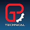 F1Technical.net - Motorsport news
