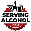 ServingAlcohol.com
