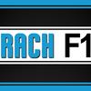 Rach F1 - News