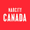 Narcity Vancouver