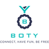 BOTY - Connect, Have Fun, Be Free