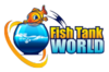 FIsh Tank World