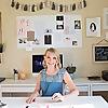 Goldie Design Co. Blog - Custom Wedding Invitation Designer and Calligrapher