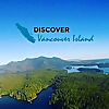 Discover Vancouver Island