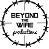Beyond The Wire Productions:Hunting & Fishing