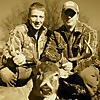 Public Land Hunters