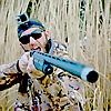 BobbyGuyFilms | Duck and Goose Hunting
