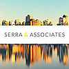 Gary Serra | Downtown & East Vancouver Real Estate