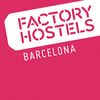 Factory Hostel | Make your vacation comfortable