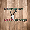 Northwest Meat Hunter