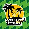 CaribbeanCricket