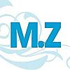 emDOTzee Designs - Custom Wedding Stationery Blog