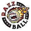Razzball - Fantasy Soccer Blog