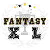 FantasyXL | Fantasy Soccer Platform