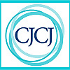 Center on Juvenile and Criminal Justice