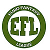 EuroFantasyLeague | Fantasy Football (Soccer) News