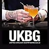 UK Bartenders Guild | Cocktail Recipes Bar Training UK