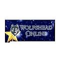 Wolfshead Online