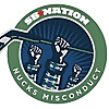 Nucks Misconduct - Vancouver Canucks Schedule, Roster, News, and Rumors