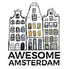 AWESOME AMSTERDAM » EAT & DRINK
