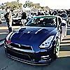 TopSpeed Motorsports