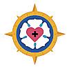 International Lutheran Council