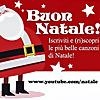 Natale Christmas