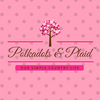 Polkadots & Plaid | Our Simple Country Life