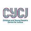 Centre for Youth & Criminal Justice - Raising Youth Justice