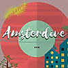 Amsterdive | Amsterdam based actress hosts you into her own amster-dive