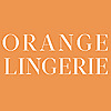 The Orange Lingerie Blog