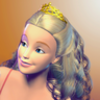 Can You Keep a Secret? Barbie Movies Confessions