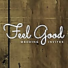 Feel Good Wedding Invitations Blog