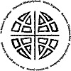 Northern Texas Northern Louisiana Synod, ELCA