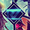 RaGEZONE | MMO and MMORPG news, games, trailers and more