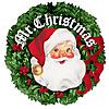 Mr. Christmas, Inc.